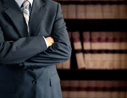 Huntington Beach dui attorney