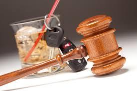 orange dui attorney